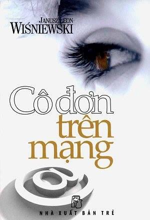 Co Don Tren Mang