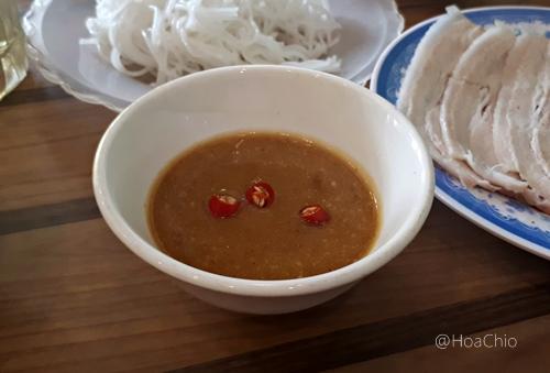 CoQuan-BanhTrang-HoaChio (2)
