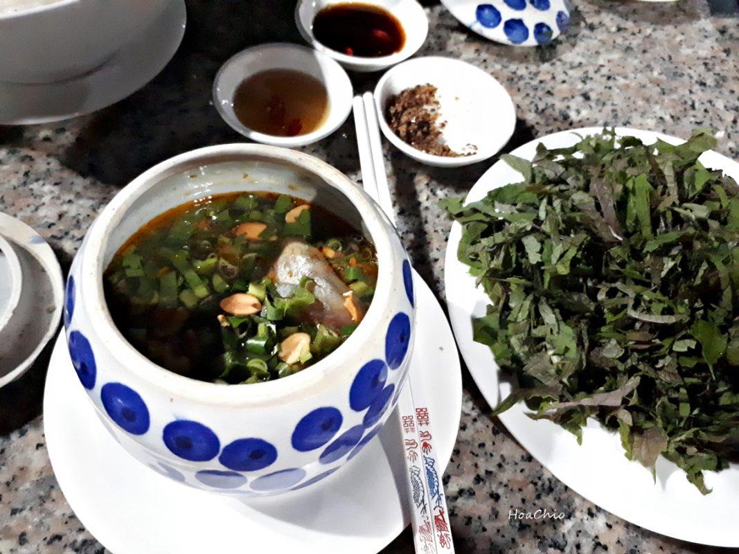 Phú Yên - Quy Nhơn