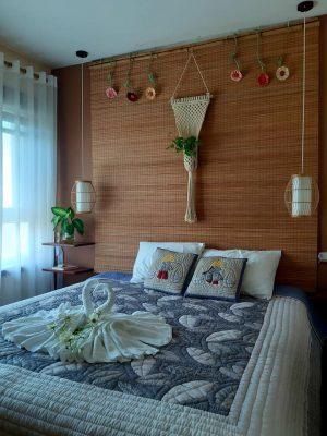 TumaiHome - Phòng ngủ1