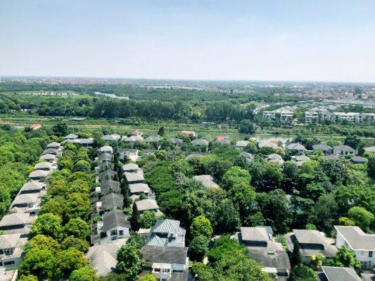 Tumai Home view